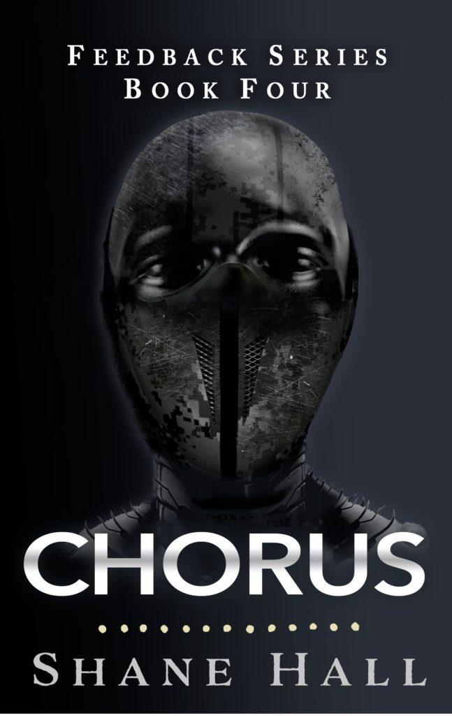 chorus-05